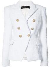 1ce9e461 Balmain Coats & Jackets for Women for sale   eBay
