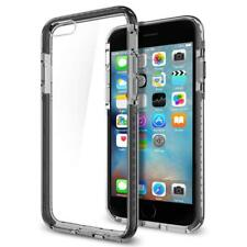 Case Spigen SGP Ultra Hybrid TECH for Apple iPhone 6 6s - SGP11603 - CRYSTAL BLK