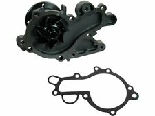 For 1998-2001 Chevrolet Metro Water Pump 51772GD 1999 2000 Engine Water Pump