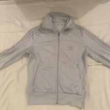 3b33d637b adidas Solid Coats & Jackets for Men for sale | eBay
