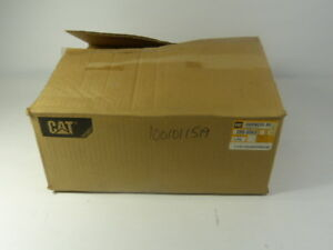 CAT 289-0563 D24M08Y12P4752 Wiring Harness ! NEW !