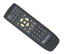 CYBER HOME Original DVD-Player AD-M512 AD-M212 Fernbedienung/Remote NOS 5729L