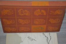 MIGOT. LE BOUDDHA. Club Fr du Livre 1960 / E3