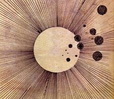 Flying Lotus : Cosmogramma CD (2010) ***NEW***