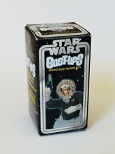 Star Wars GENTLE GIANT BUST UPS series 6 HAN SOLO Hoth Outfit