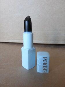NARS x Erdem Lipstick Wildflower Full size 3.4g NEW Limited Edition