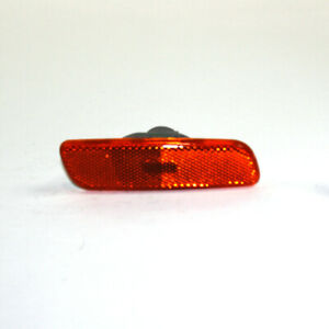 Side Marker Light Assembly-Regular Front Right TYC 18-5963-00