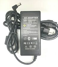 16V 4A 64W AC Power Adapter Charger For SONY Vaio PCG-3xxx GR C1 VGN-TT TZ TX