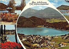 B69286 Feriengebiet Klopeinersee  austria