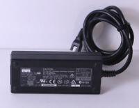 Cisco 34-0874-01 Original Power Supply