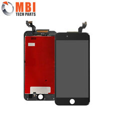 "iPhone 6S 4.7"" Replacement LCD & Touch Screen Digitizer Glass - Black"