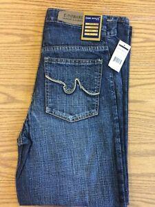 Eddie Domani Denim Jeans Gold Label Blue Acid Tint 258B - Boys Kids *Select Size