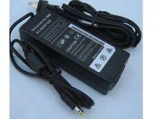 Panasonic Toughbook 16 Volt 4.5A 4.5 Amp 72 Watt laptop power supply ac adapter