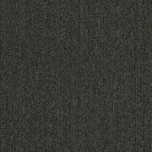 Anthracite Grey Carpet Tiles 5m2 Box - Domestic Commercial Office Heavy Duty