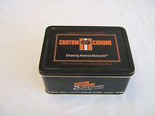 Ertl Custom Chrome 1955 Chevrolet Cameo Truck 1:43