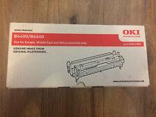 OKI Genuine Image Drum Unit for B4400/B4600 Series 43501902