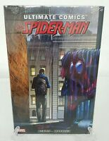 Ultimate Comics All New Spider-Man Volume 5 Marvel HC Hard Cover New Sealed