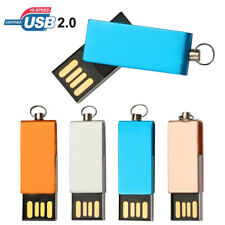 Memory Card USB 32GB 16GB 2.0-Card Speicher U Festplatte Flash-Laufwerk Thumb