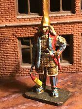 DEL PRADO.Medieval Warriors Issue  8