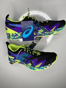 Asics Gel Noosa TRI 12 Men's Running Shoes Breathable Size 11,5 1011A673-003