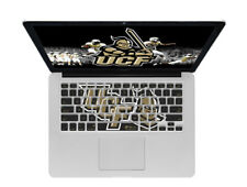 University of Central Florida Kybd Cover MacBook/Air 13/Pro 08+/Retina &Wireless