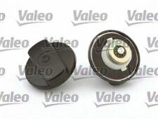Fuel Cap FOR BMW E36 328i 2.8 95->99 CHOICE2/2 Petrol M52B28 286S1 193 Valeo