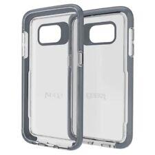Housses et coques anti-chocs transparents Gear4 pour téléphone mobile et assistant personnel (PDA)