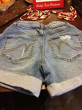 Maternity Womens Shorts Pants