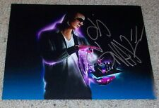 DJ SNAKE SIGNED AUTOGRAPH 8x10 PHOTO B w/PROOF TURN DOWN FOR WHAT BIRD MACHINE