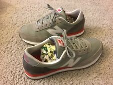 Men's New Balance 501 Athletic Shoes Size 12D Multi-Color M103