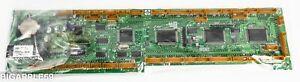 Japan Radio JRC JST-245 Amateur Transceiver CPU Board Unit NOS #CDC-796