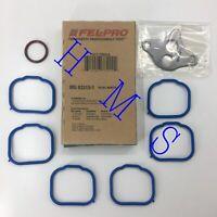 Fel-Pro MS 96526 Intake Manifold Gasket Set
