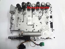 RE5R05A A5SR1/2 Valve Body (1st & 2nd Design) For NISSAN HYUNDAI INFINITI 02-ON