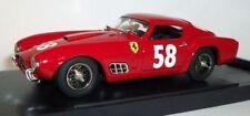 Voitures miniatures Ferrari pour Ferrari