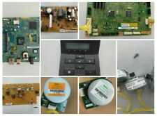 Spare Parts for Printer Dell 2150/2155 - Used and in Excellent Working Condition