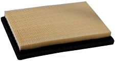Air Filter-Standard Pronto PA5528