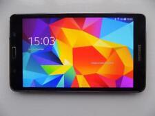 Charging port Repair for Samsung Galaxy Tab 4 SM-T230 SM-T235
