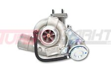 500372214 Turbolader Iveco Daily Renault Mascott 2,8 Liter 92/107 kW 125/146 PS