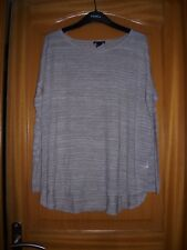 PULL H&M taille L