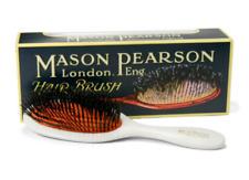 Mason Pearson Pocket Bristle Brush - Ivory
