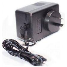 Hunter Plug-In Transformer 1Amp,240 Vac Input,24 Vac Output,Indoor Use*Usa Brand