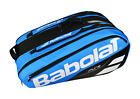 Babolat Pure Drive 12 Pack Racquet Bag Blue - Authorized Dealer with Warranty