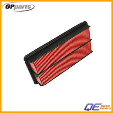 Air Filter Eng. J35 A4 OPparts 12821027 for Honda Odyssey 2002 2003 2004 3.5L