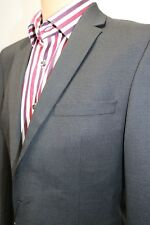 Selected Homme Suit in Charcoal. Sizes J40L T36R. RRP £250
