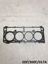 Head Gasket Right Chrysler 300C / Dodge Charger 5.7L 2005-2008  EEP/300C/017A