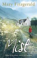 Mist, Fitzgerald, Mary, Very Good Book