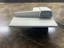 Pitney Bowes Letter Opener - Model #1220 - USED