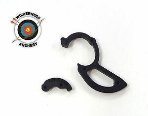 Hoyt Modules for Hoyt Charger (#2 or #3 Cams) (R/H or L/H)