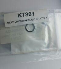 KT-801 AIR CYLINDER REBUILD KIT AP-2 PMC (GET $3 off )