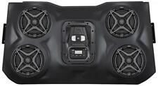 SSV 4 SPEAKER SOUNDBAR POLARIS RZR XP1000 WATER PROOF I-POD/MP3 W/ BLUETOOTH